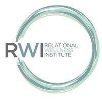 Relational Wellness Institute