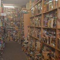 McLeods Books