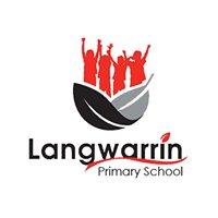 Langwarrin Primary School