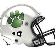 Mogadore Youth Football