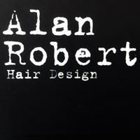 Alan Robert Hair Design