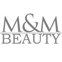 M&M Beauty Bradford