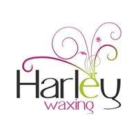 Harley Wax