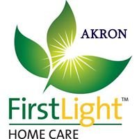 FirstLight HomeCare Akron