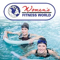 Women's Fitness World