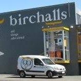 Birchalls Hobart