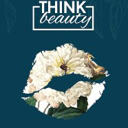 THINK Beauty
