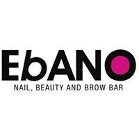 Ebano Nutgrove