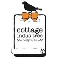Cottage Industree