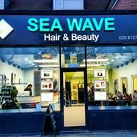 Sea Wave Hair & Beauty Salon