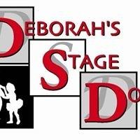 Deborah's Stage Door Center for the Performing Arts