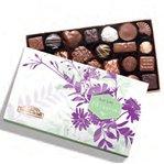 Rocky Mountain Chocolate Factory Jeffersonville