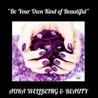 Aura Wellbeing & Beauty