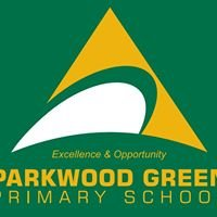 Parkwood Green Primary School