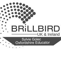Nail Art & Beauty Salon courses&trainings - Brillbird Educator Sylwia Golec