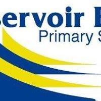 Reservoir East Primary School