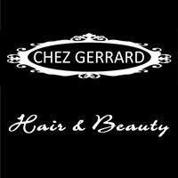 Chez Gerrard Hair and Beauty