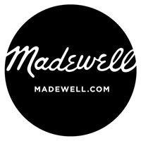 Madewell (Santana Row)