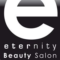 Eternity Beauty Salon Ltd