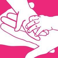 Australian Terminal Cancer Foundation