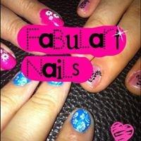 FabulArt Nails