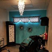 Fringe Beauty Studio