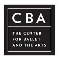 The Center for Ballet and the Arts at NYU