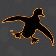 Siren Duck Calls LLC