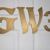 God's Will God's Word God's Way Ministries