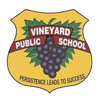 Vineyard Public School