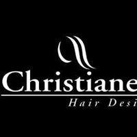 Christianes Hair Design