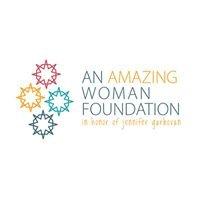 An Amazing Woman Foundation