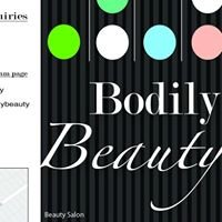 Bodily Beauty