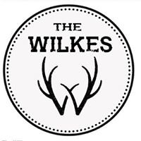 The Wilkes