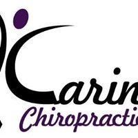 Caring Chiropractic
