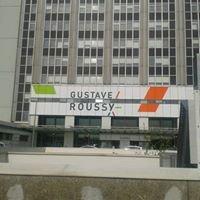 Institut De Cancerologie Gustave Roussy