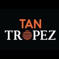 Tan Tropez