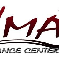 Imaj Dance Center
