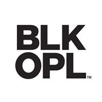 Black Opal Cosmetics - Australia
