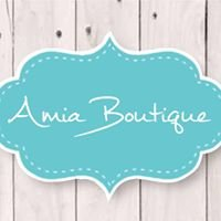 Amia Boutique