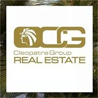 Cleopatra Real Estate