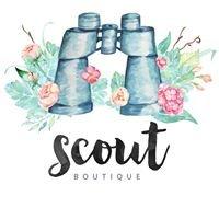 Scout Boutique
