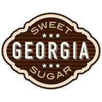 Sweet Georgia Sugar