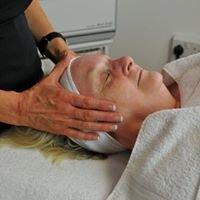 Cindy Mackenzie Beauty Academy London