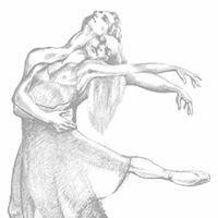Ballet Califia