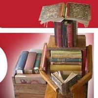 The Bowral Bookmen