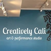 Creatively Cali Art & Performance Studio