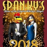 Spanky's Westside