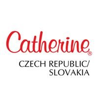 Catherine Nail Collection CZ