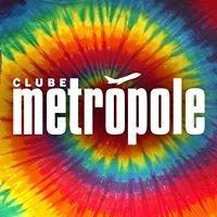 Club Metrópole (Recife-PE)